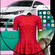 Доска объявлений города тольятти частные объявления о продаже платья юниоры 1 в донецке